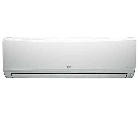 LG Split Air Conditioning E18IV 1