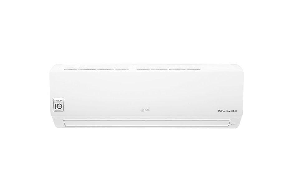 LG Split Air Conditioning T06EV3 1