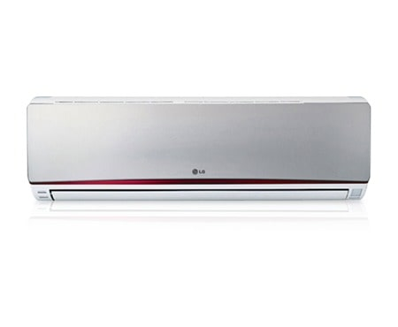 LG Split Air Conditioning S05ICEX 1