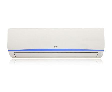 LG Split Air Conditioning S07LPBX-2 1