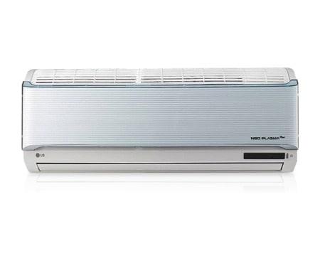 LG 1 PK LG HERCULES Series With Only 670 Watt Power