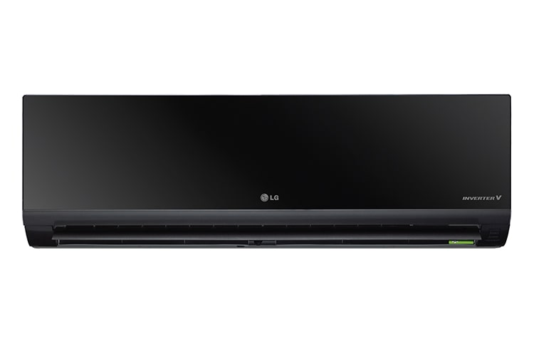 LG Split Air Conditioning S10ACNV thumbnail 2