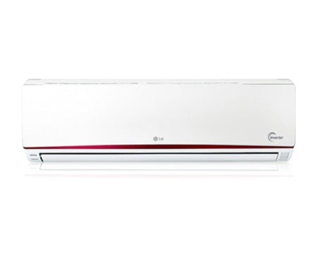 LG Split Air Conditioning S12ICEV 1