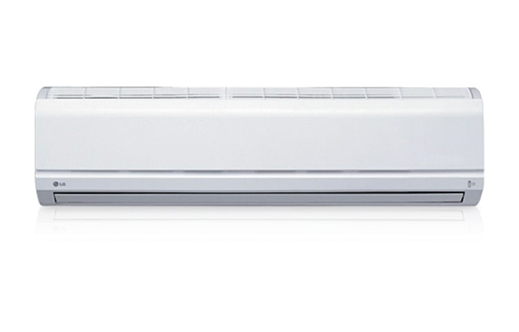 LG Split Air Conditioning S18LG-2 thumbnail 1
