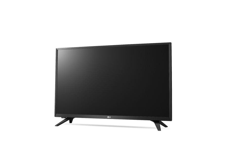 ... LG TV 32LJ500D thumbnail 2 ...