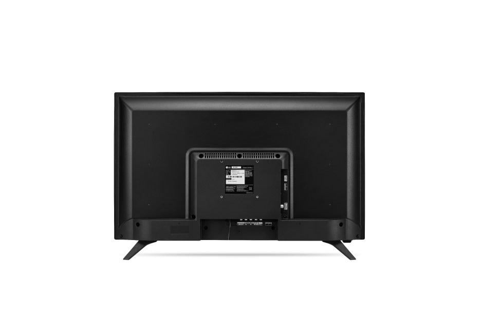 ... LG TV 32LJ500D thumbnail 7 ...