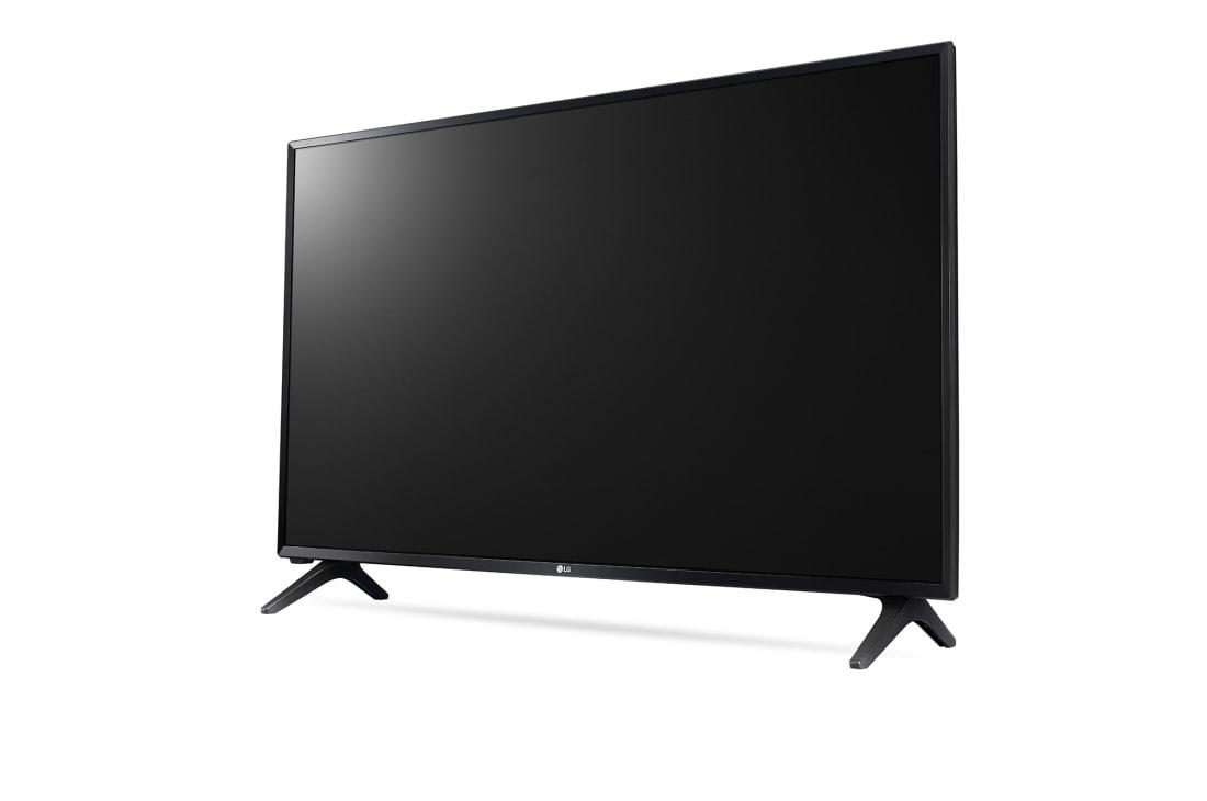 LG TV 32LK500BPTA 3