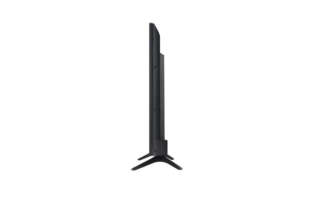 LG TV 32LK500BPTA 4
