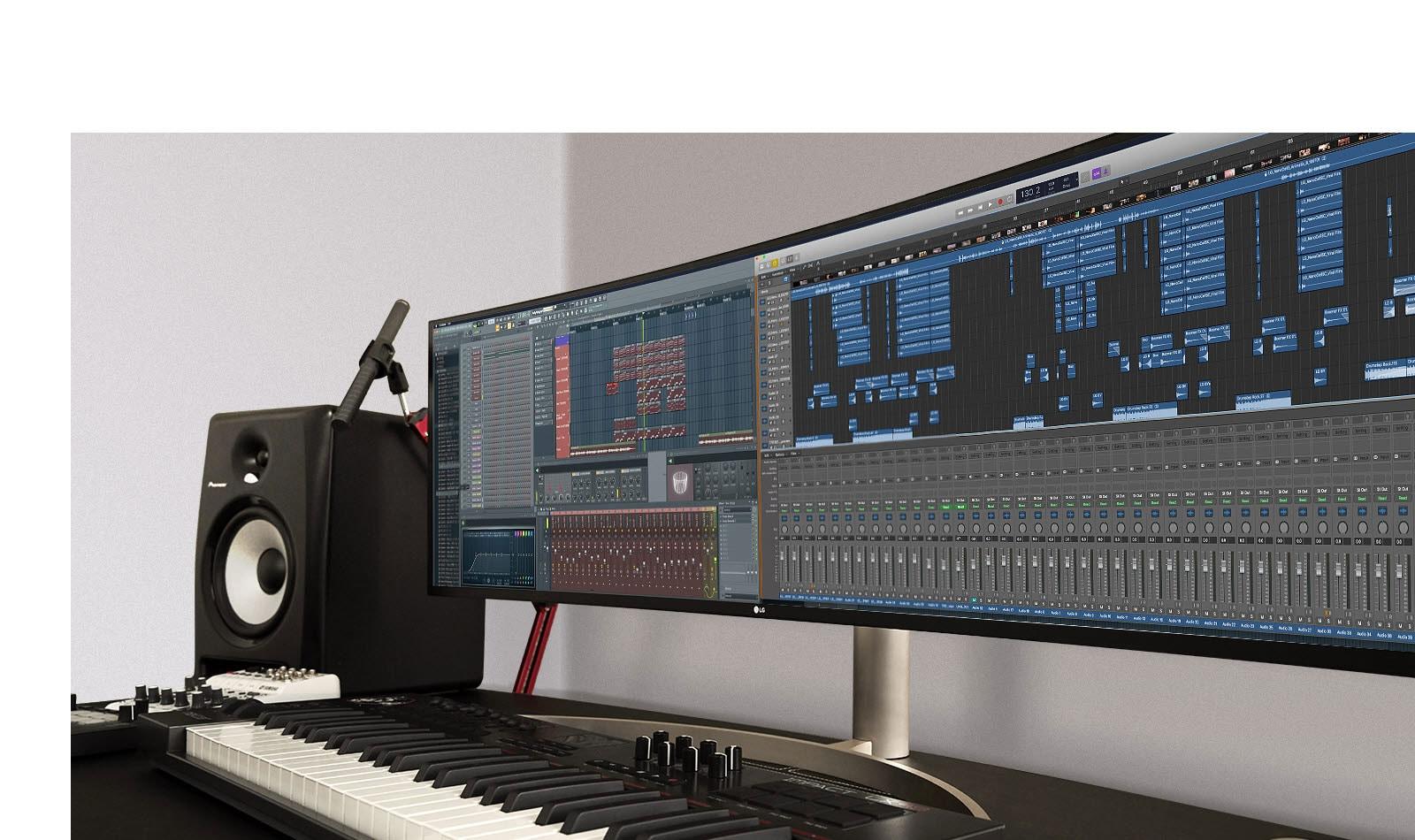 MNT-49WL95C-05-1-Sound-Content-Desktop