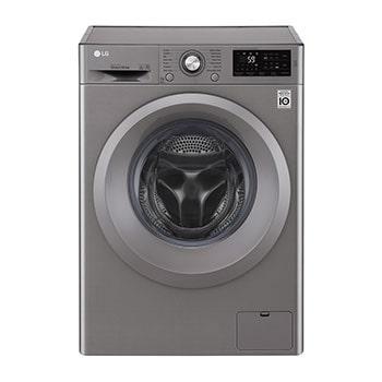 מרענן מכונות הכביסה של LG JZ-88