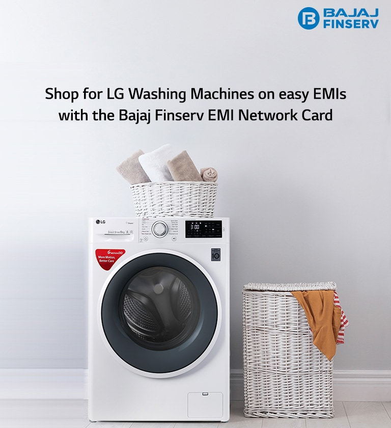 Buy Semi, Fully, Top Load , Fully Automatic Washing ...