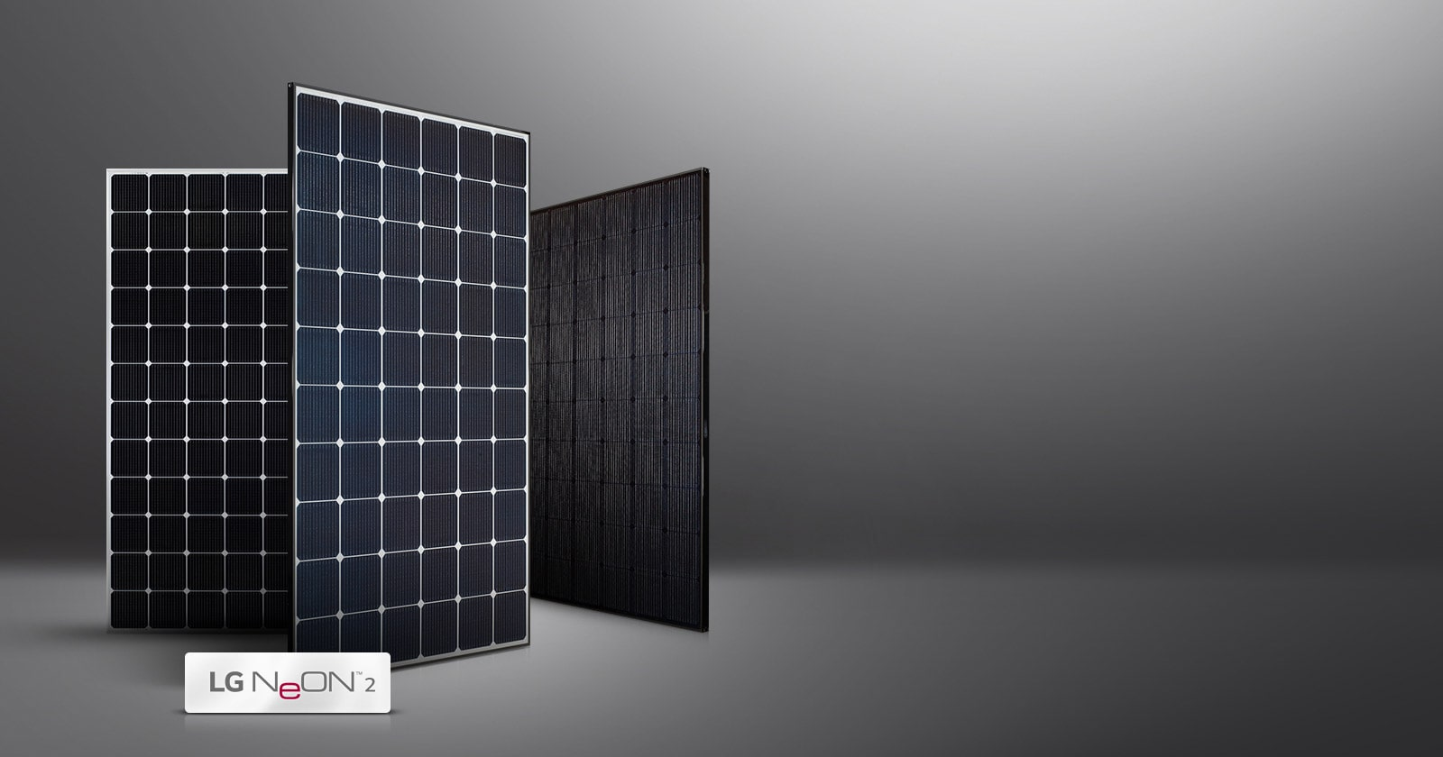 Solar Panels Lg India Business