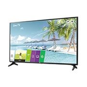 LG Commercial TV 43LU640H thumbnail 6