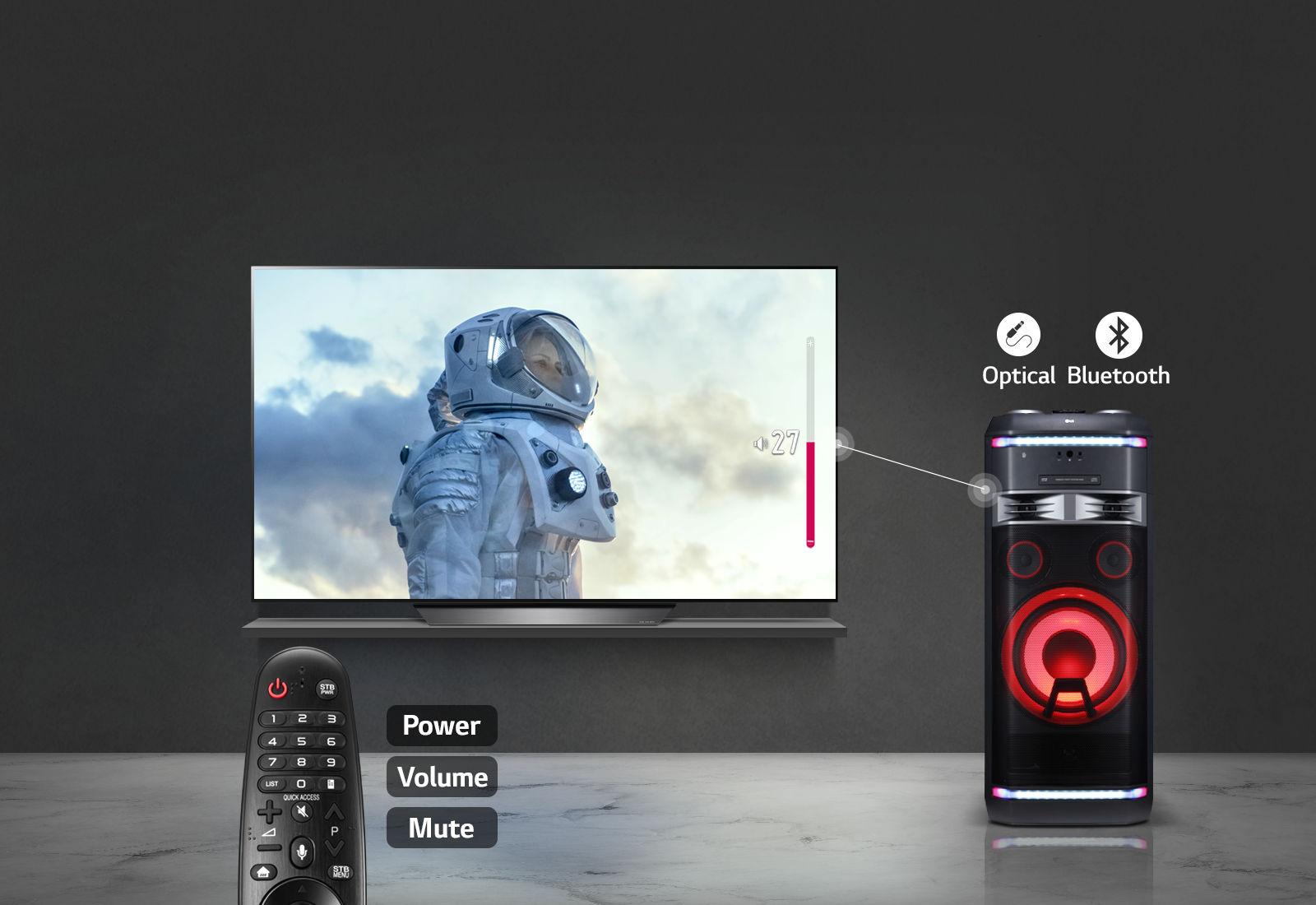 TV / Audio / Video :: Audio / Video :: Home Audio (Mini