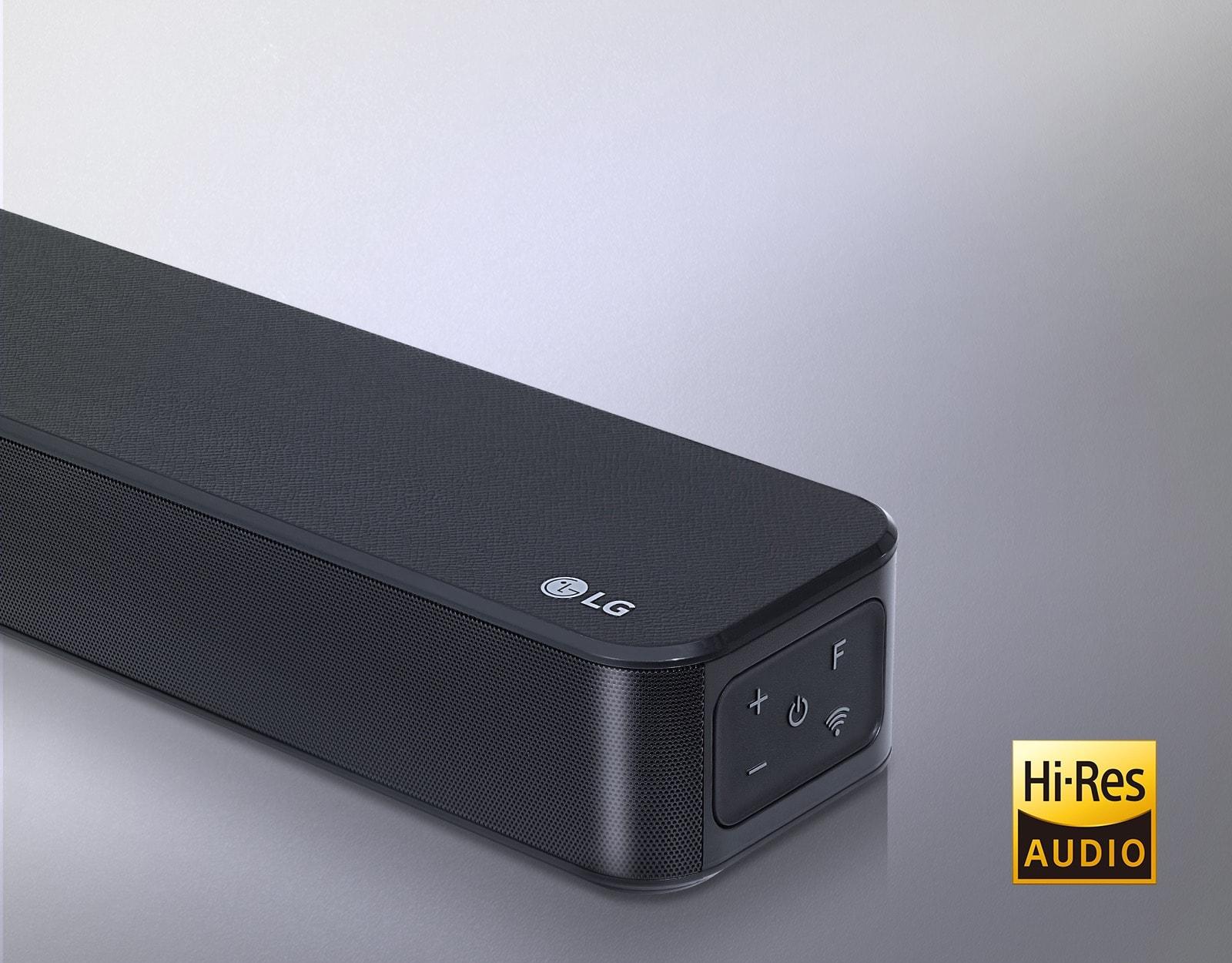 CAV-SoundBar-SL6Y-02-High-Resoltuion-Audio-Desktop