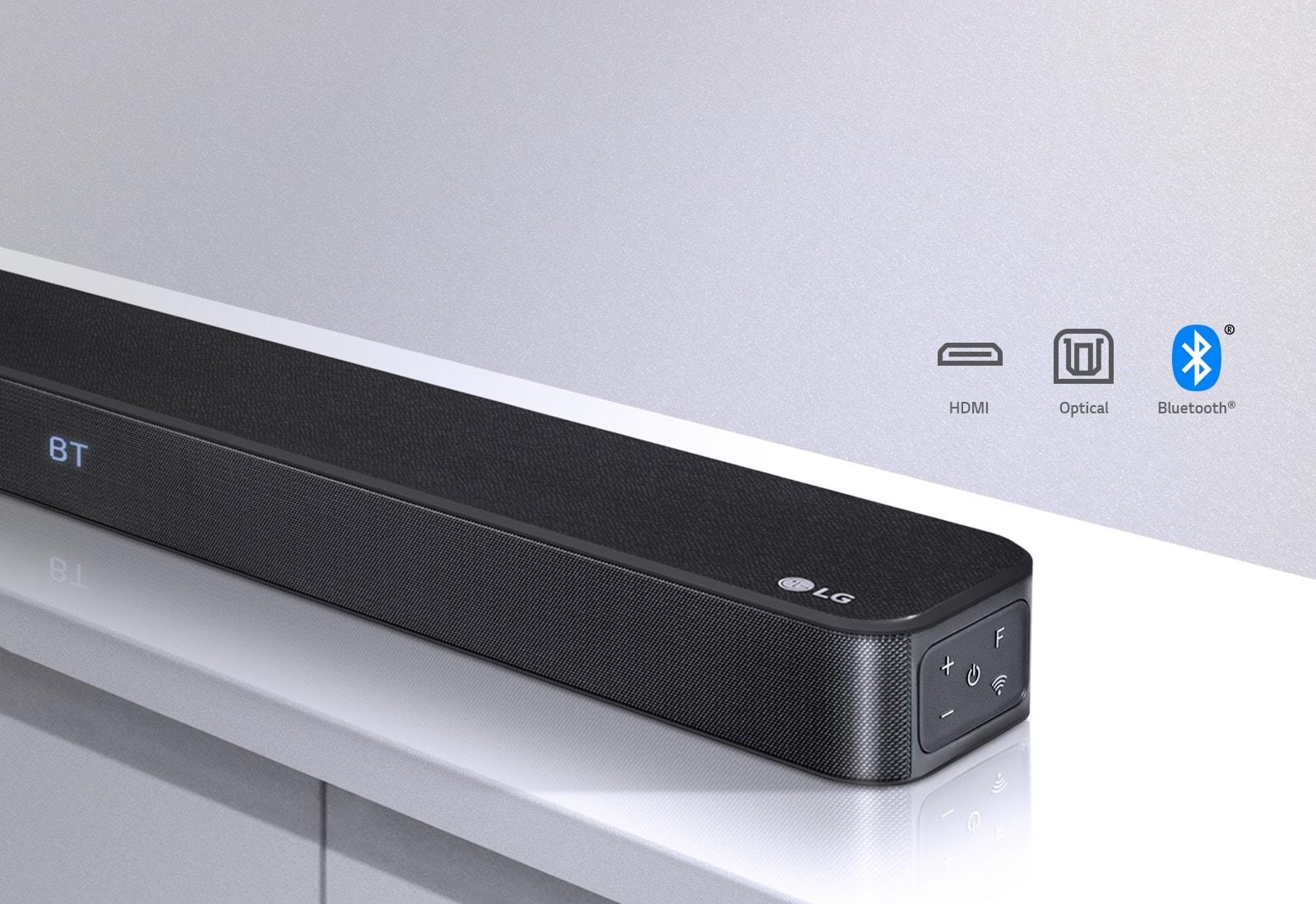 CAV-SoundBar-SL6Y-04-Versatile-Connectivity-Desktop