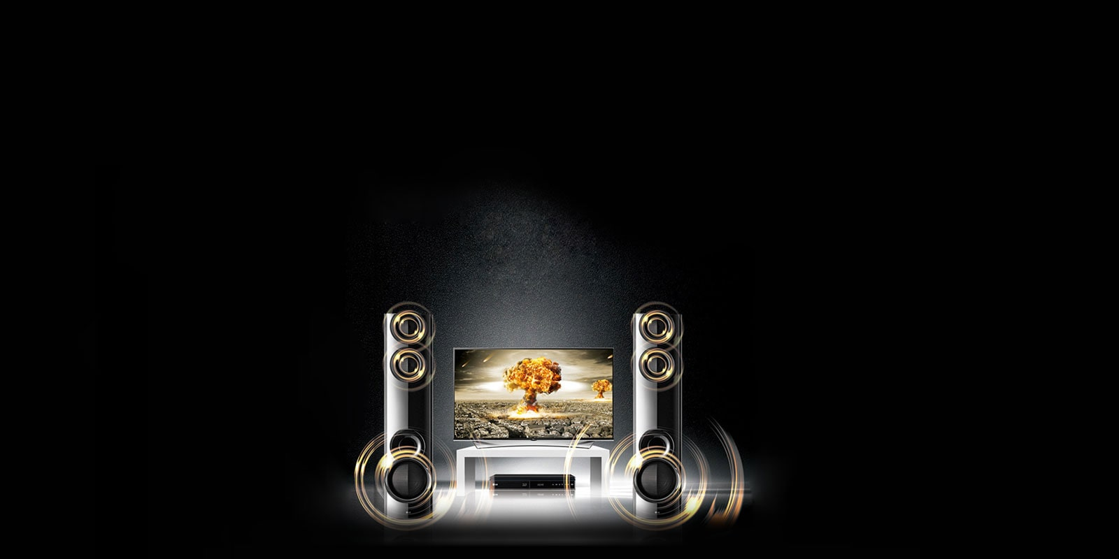 Home Theatres Compare Lg Home Theatre System Prices In India