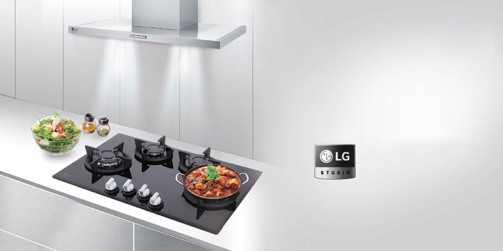 Lg Built In Appliances Innovative Solutions For Modern Kitchen