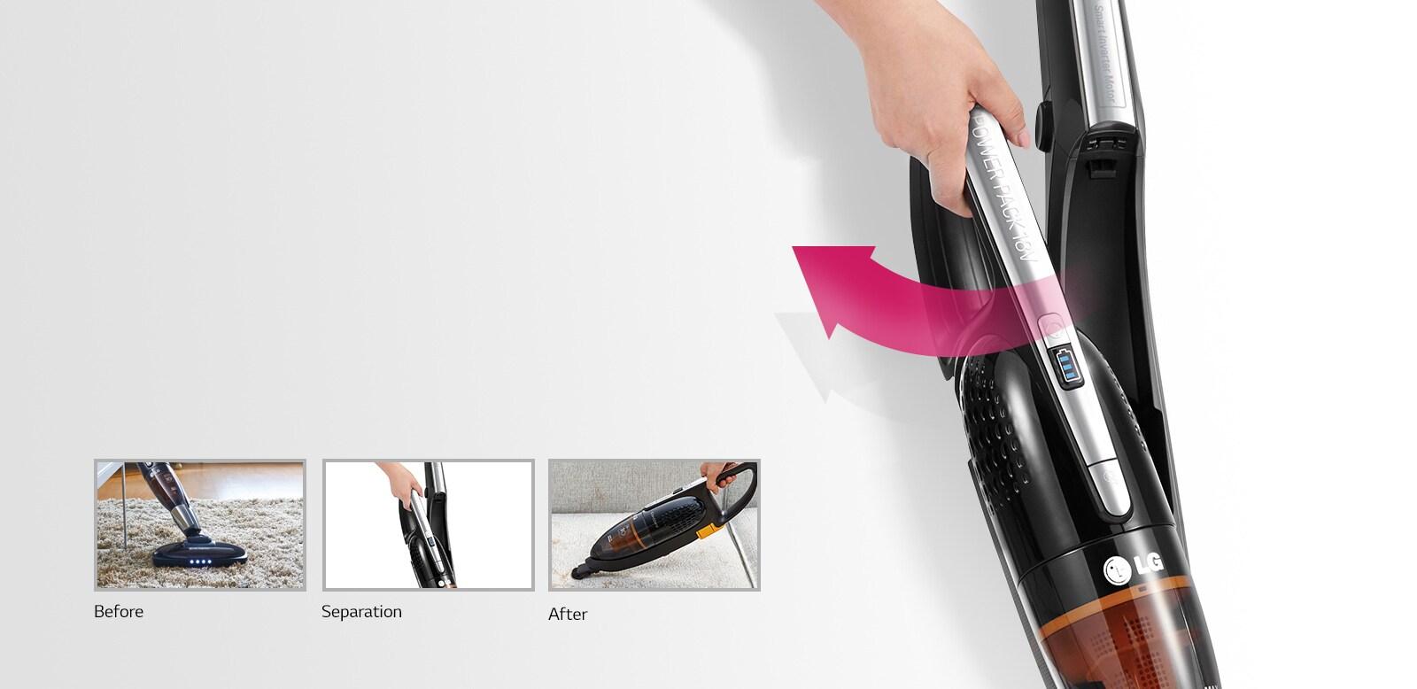 2-in-1-Handstick-Vacuum-Cleaner-M03A