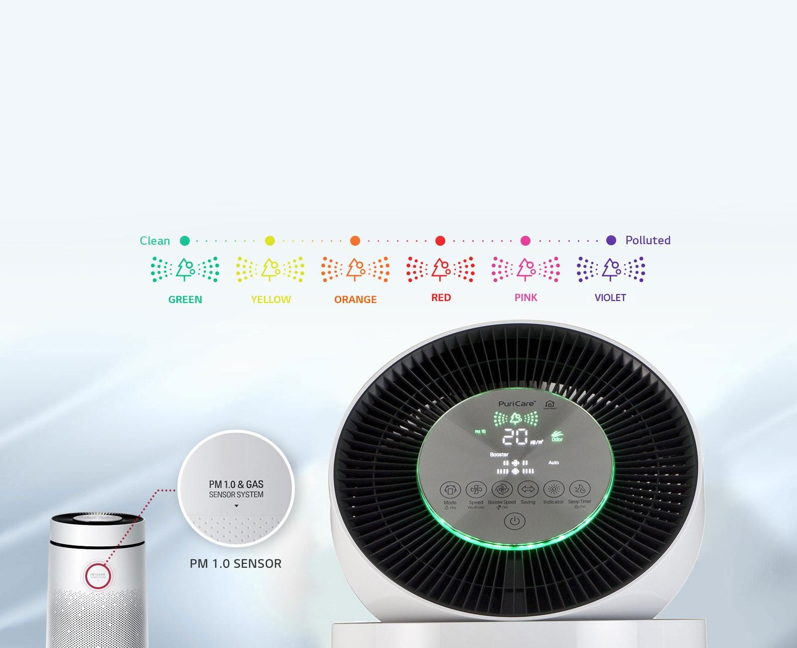 PM-1.0-smart-display_D-new