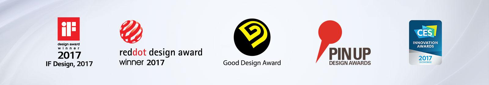 Revised_Logo_D