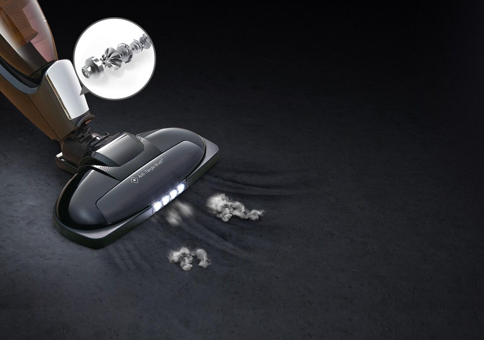 Smart-Inverter-Motor-M022A-revisedd