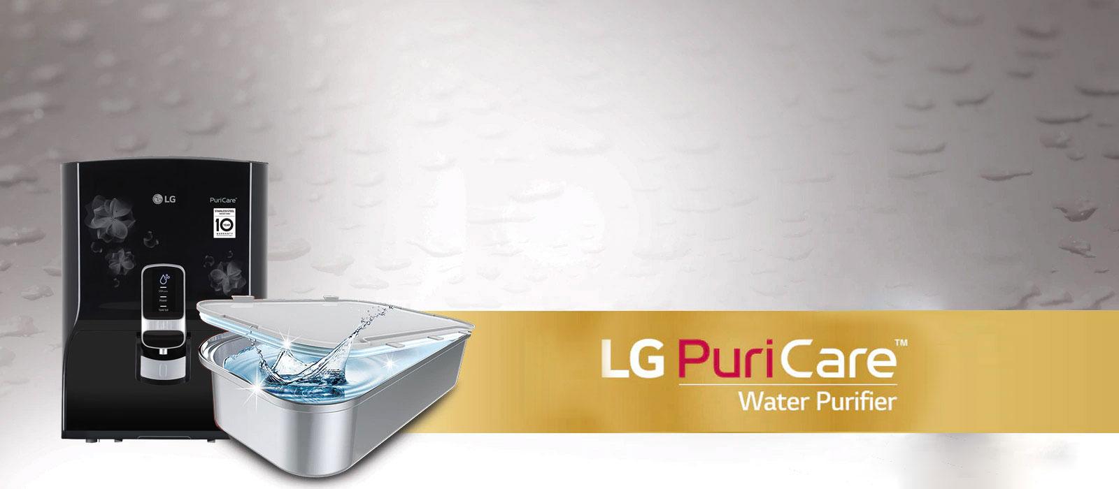 LG WW151NP Award Certification