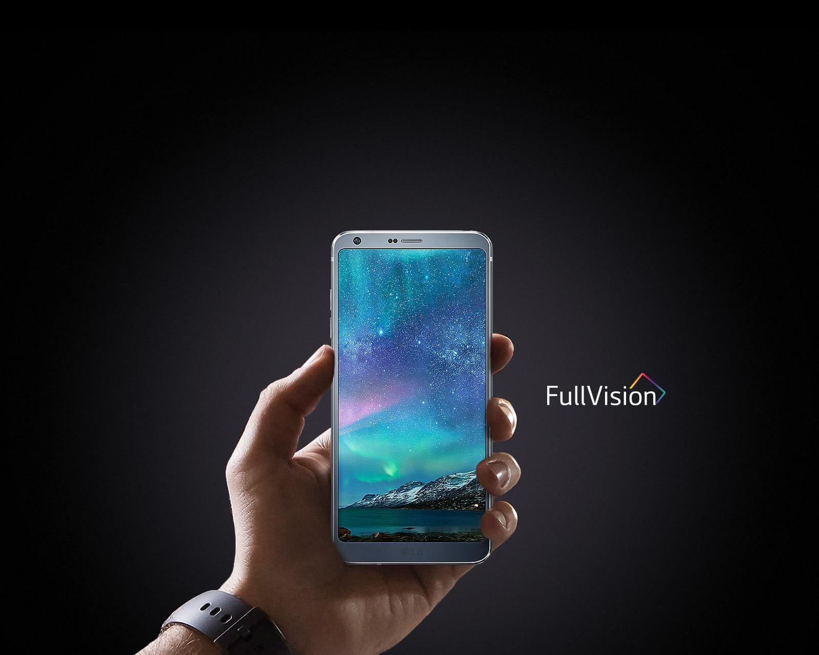 02_G6_Display