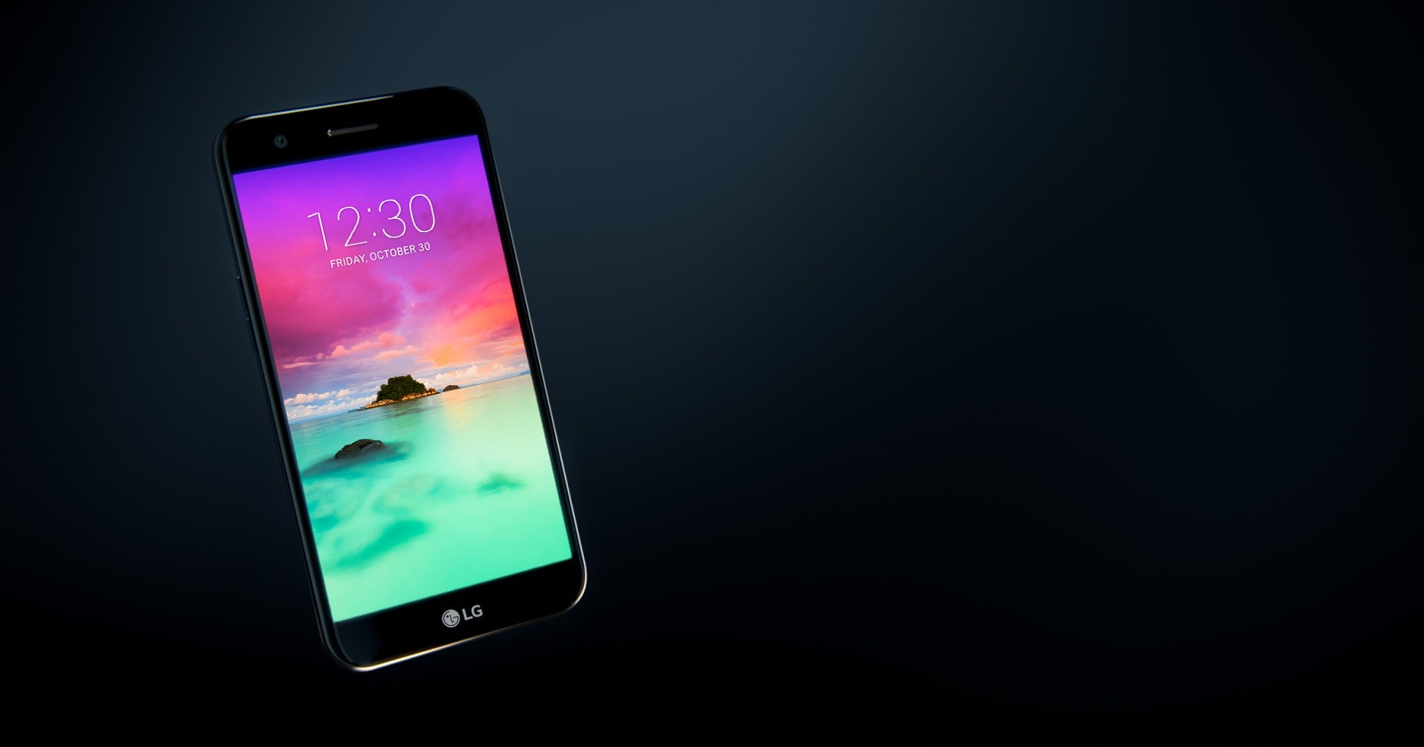 LG K10 (2017) Release Date ,Price ,Specifications