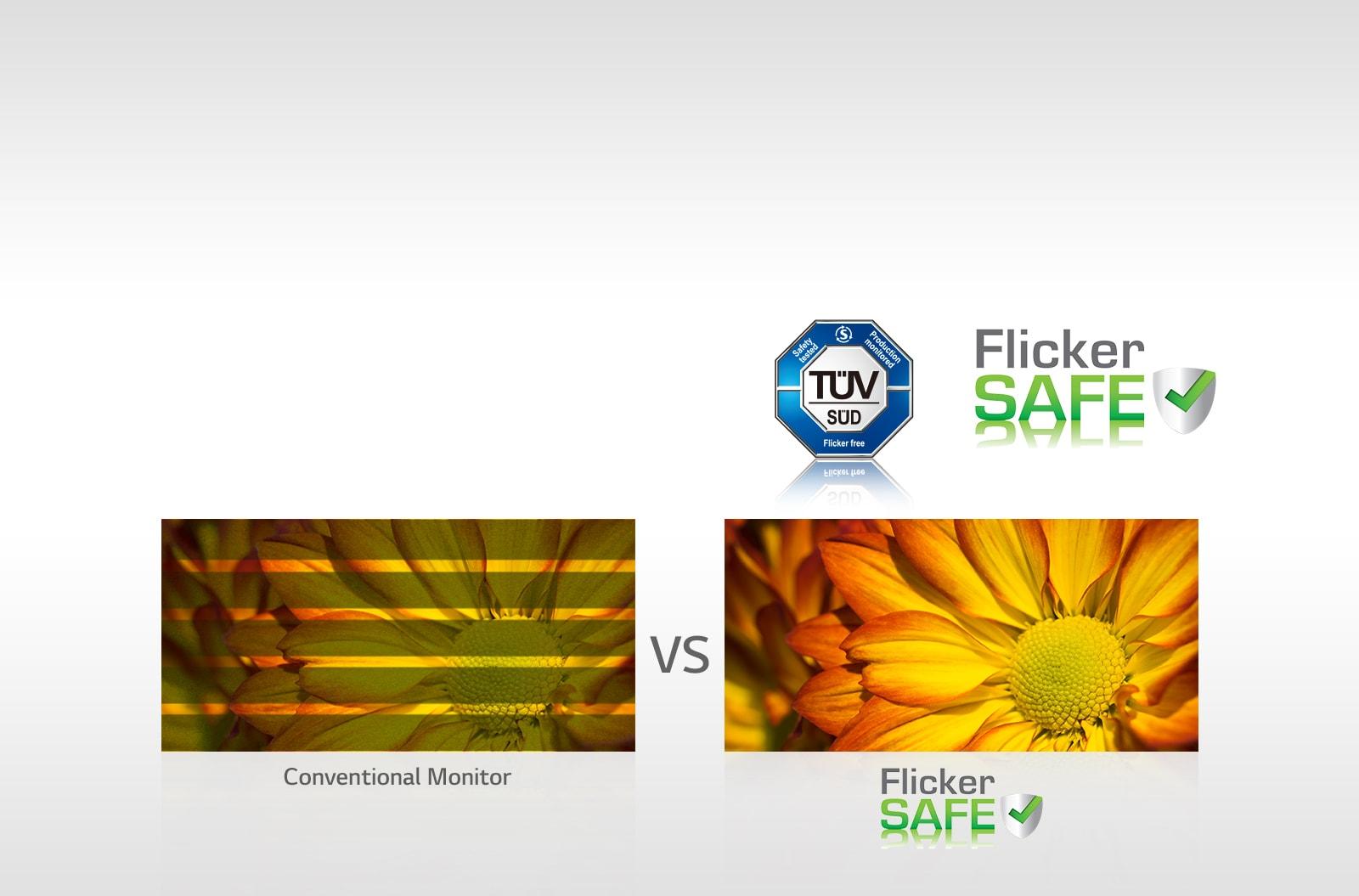 Flicker safe1