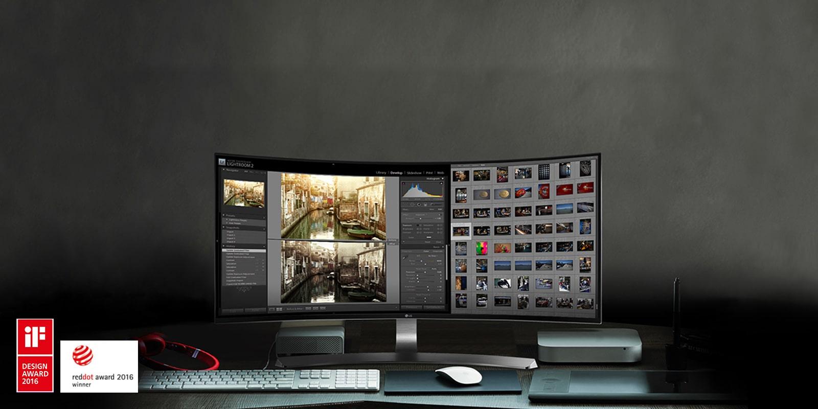 34UC98_Desktop_Award