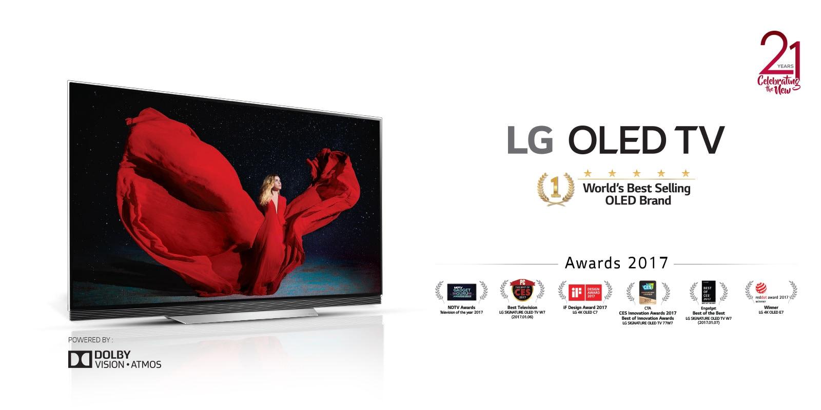 lg 4k tv user manual