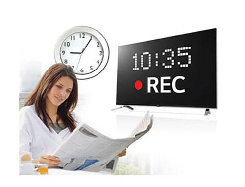 03_43LJ554T_scheduled_recording_17102018_D_V1
