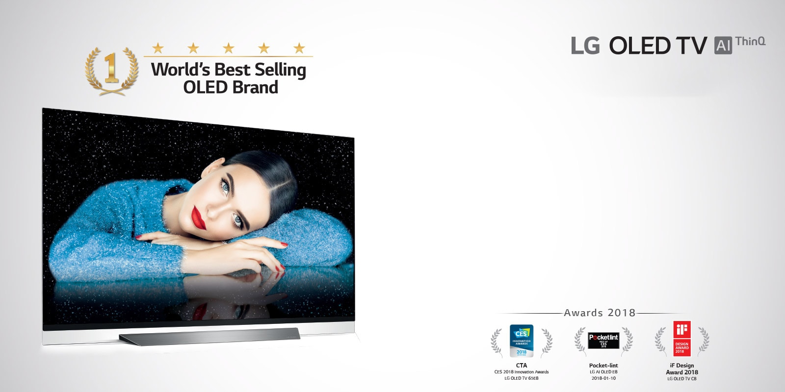 Televisions Compare Latest Lg Tvs In India Lg India
