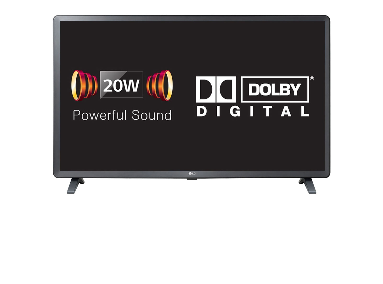 LG 32LK536BPTB 32 Inch LED TV - Compare Price & Specs | LG IN
