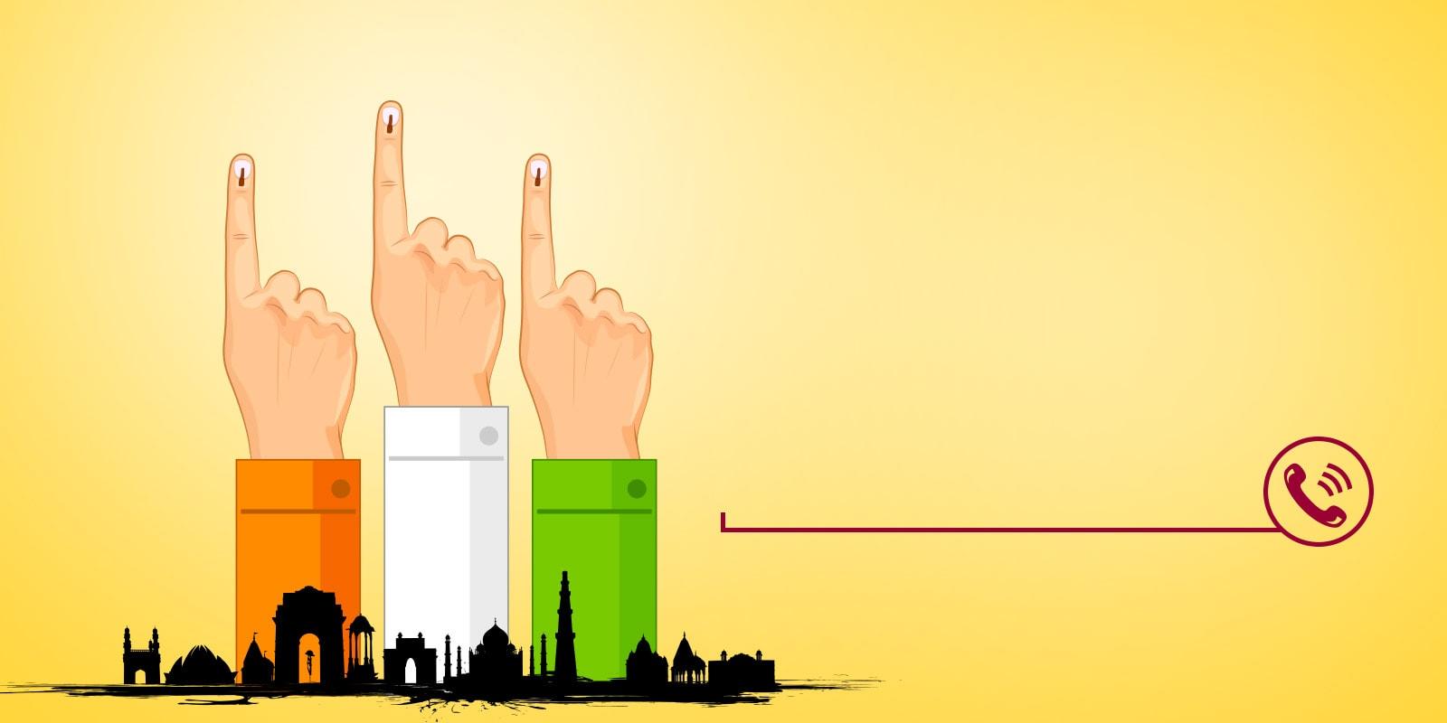 Smart Phones Oled Tvs Home Appliances Monitors Lg India