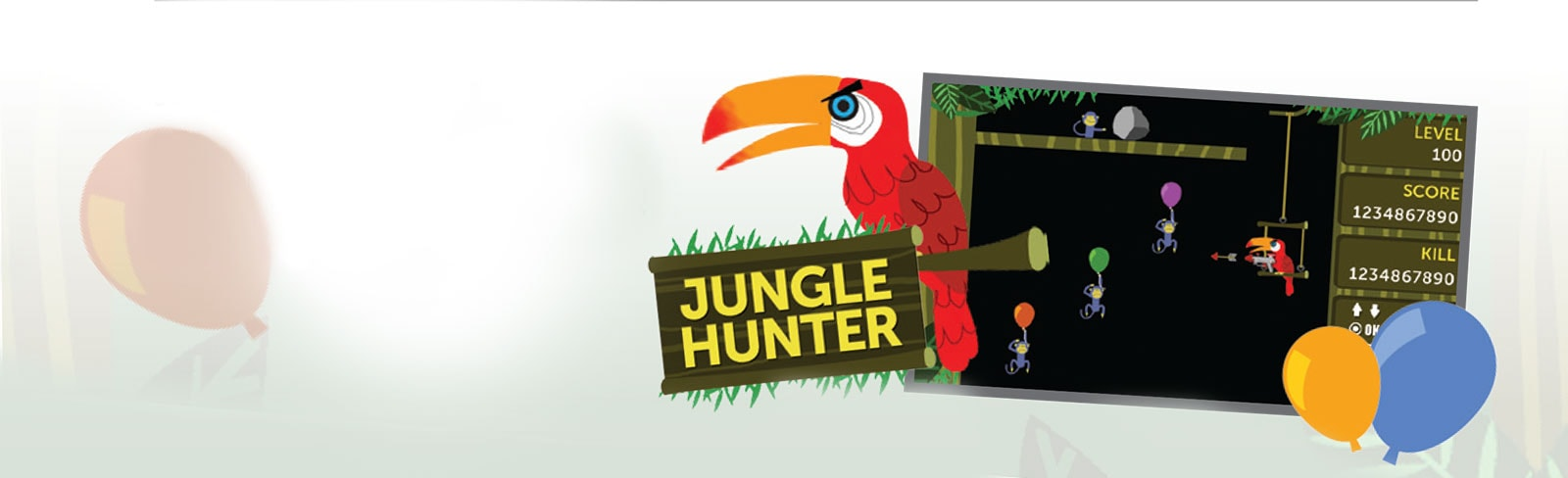 Jungle-Hunter%20-%20Copy