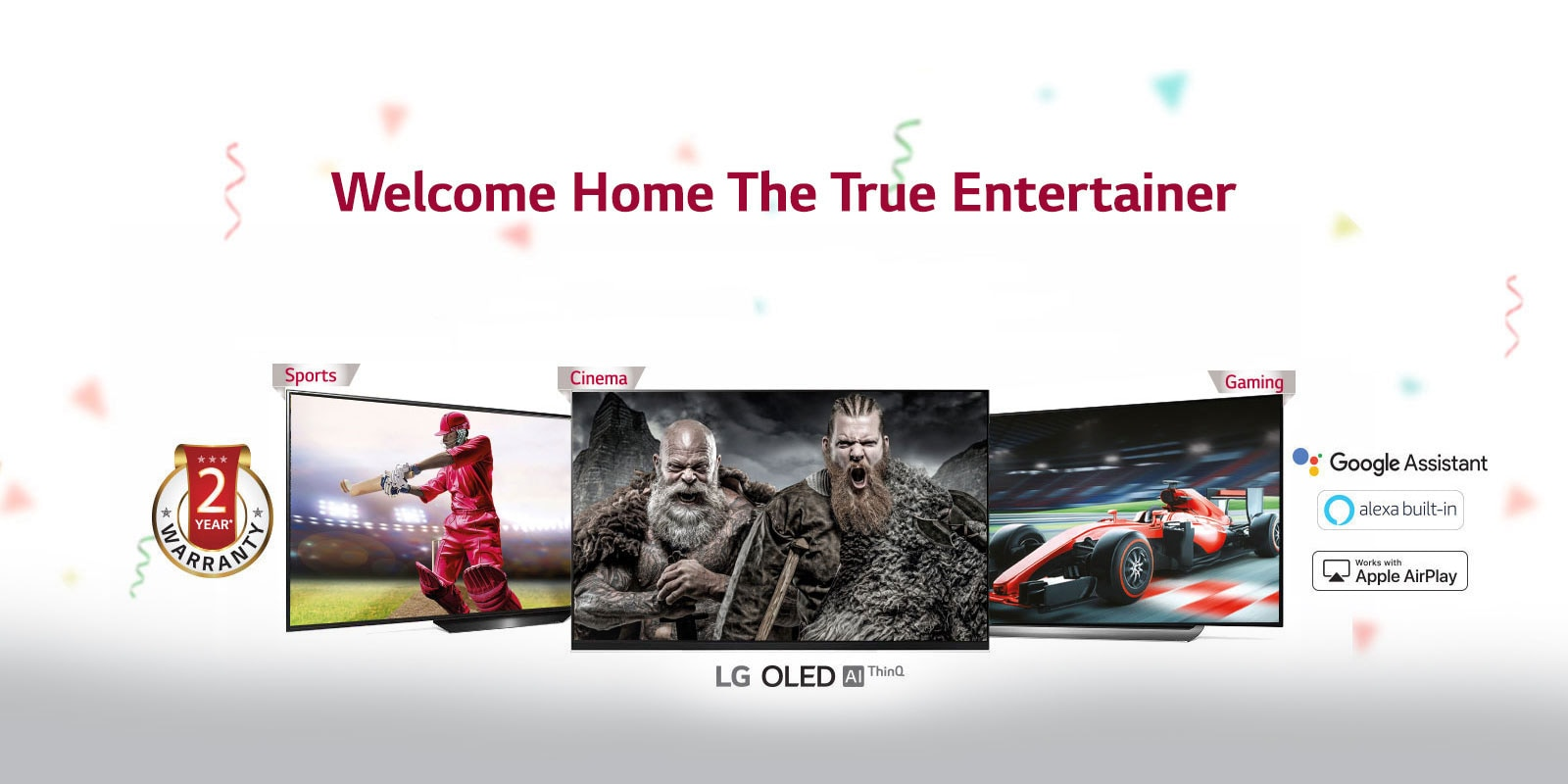 LG-Home-Page-Banner-D-v4