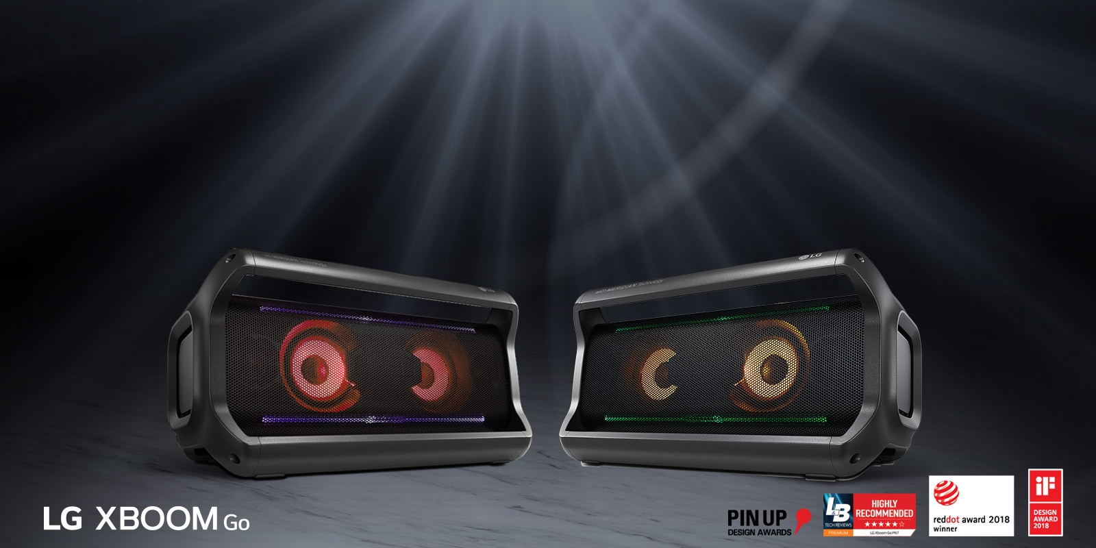 LG Speaker Systems - Surround Sound Sytems & Home Theatres