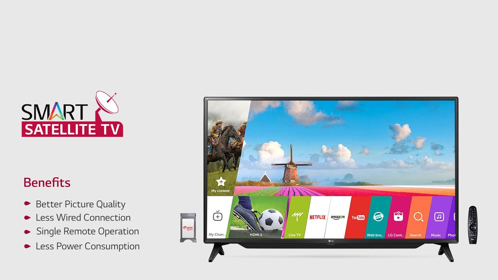 lg 32lj618u smart led tv with magic mobile web os lg in rh lg com LG TV ManualsOnline LG HDTV User Manual