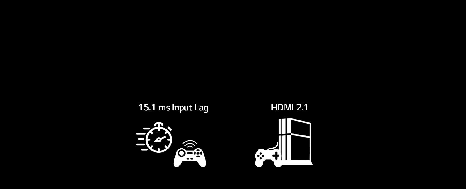 TV-NanoCell-SM90-Gaming-2-Desktop