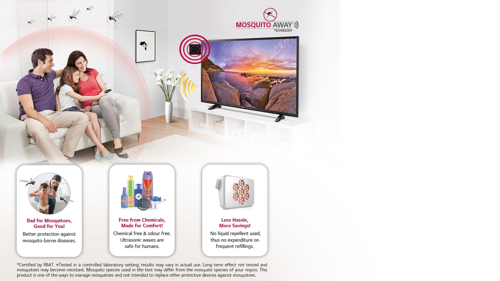 Buy Lg 24lj470a Mosquito Away Gold Led Tv In India Lg In