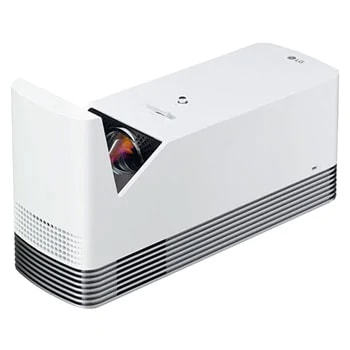 Ultra Short Throw Laser Home Theater Projector1