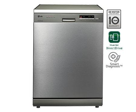 Dishwashers For Your Kitchen Stylishly Designed