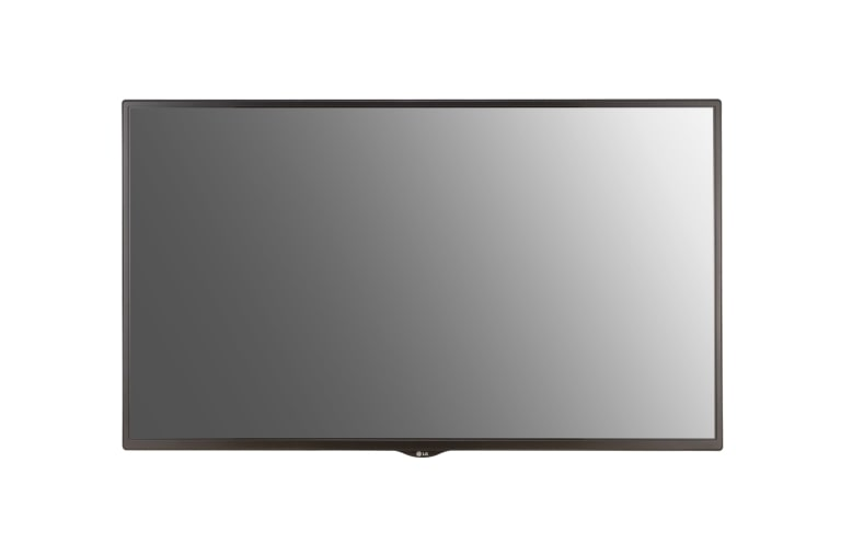 LG Display Solutions 32SM5KD thumbnail 2