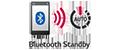 Bluetooth Standby