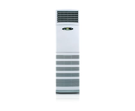 lg support - lp-k2465qc floor standing ac | lg india