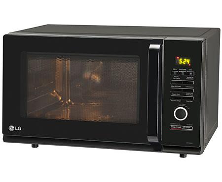 MC3286BLT