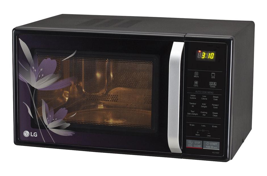 Large Microwave Bestmicrowave