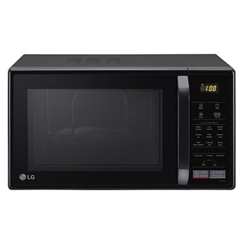 LG All In One Microwave Oven1